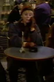 مشاهدة فيلم Sans cérémonie 1997 مترجم أون لاين بجودة عالية