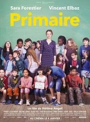 Primaire movie