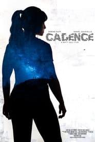 Cadence (2021)