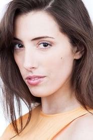 Eliza Reilly