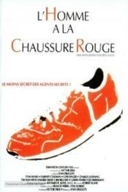 L'homme à la chaussure rouge 1985