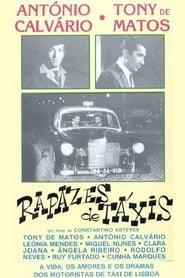 Rapazes de Táxis (1965)