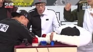 Member's Week 6 - Yoo Jae Suk Special