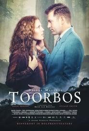 Toorbos movie