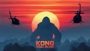 Kong : Skull Island images