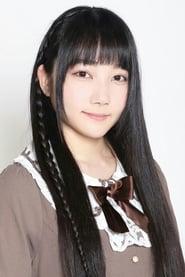Yoko Nakayama