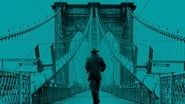 Brooklyn Affairs en streaming