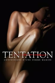 Temptation: Confessions of a Marriage Counselor (2013) Hindi Dubbed
