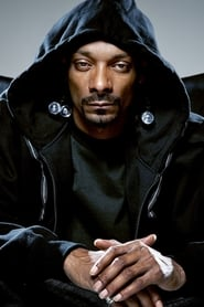Image Snoop Dogg