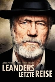 Leanders letzte Reise (2017)