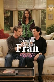 Du côté de chez Fran Saison 2