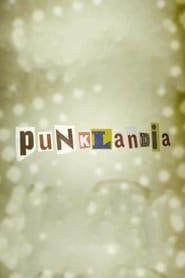 Punklandia 2008