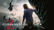 World War Z images