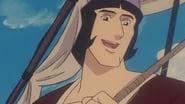 Cristoforo Colombo en streaming