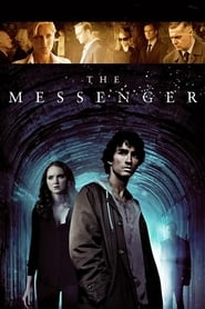 The Messenger film online