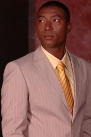 Winslow Iwaki