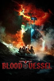 Watch Blood Vessel (2019) Fmovies