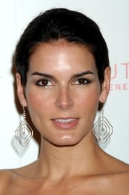 Photo de Angie Harmon Commissioner Barbara Gordon (voice)