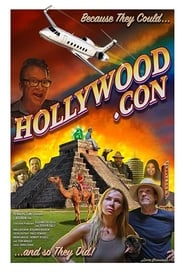 Hollywood.Con WEB-DL m1080p