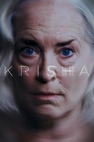 Krisha [2016]