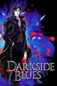 Darkside Blues (1994) CDA Online Cały Film