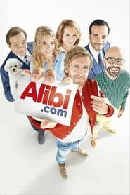 Alibi.com -  - Azwaad Movie Database