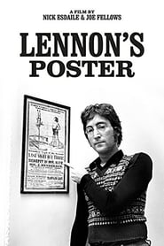 Lennon's Poster movie