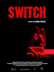 SWITCH (2019) Online Cały Film Zalukaj Cda