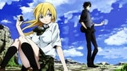 Btooom! en streaming