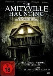 The Amityville Haunting 2011