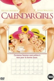 film Calendar girls streaming