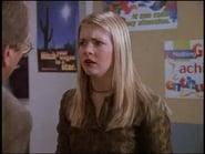 Sabrina, la bruja adolescente 2x21