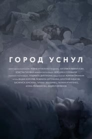 Город уснул (2020) Oglądaj Film Zalukaj Online CDA