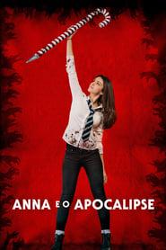 Anna e o Apocalipse Legendado