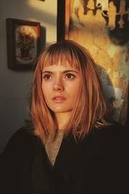 Francesca Root-Dodson isFiona