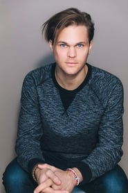 Profil de Matthew James Ballinger