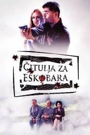 Čitulja za Eskobara (2008)