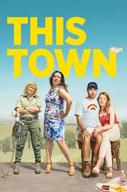 This Town : The Movie | Watch Movies Online