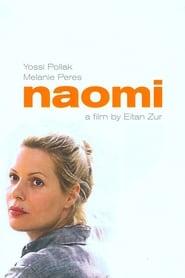 مشاهدة فيلم Naomi 2010 مترجم أون لاين بجودة عالية
