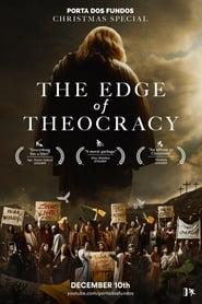 The Edge of Theocracy (2020)
