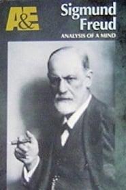 Sigmund Freud: Analysis of a Mind 1996