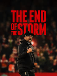 The End of the Storm [2020]