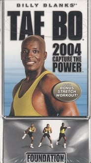 Tae Bo 2004 Capture the Power Foundation streaming vf