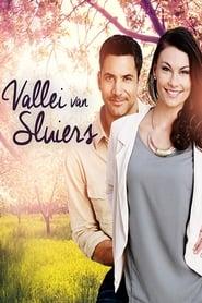 Poster Vallei Van Sluiers 2014
