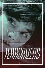 Terrorizers