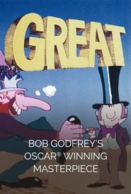Great (1975)