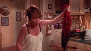 Malcolm in the Middle - Season 1 Episode 2 : Red Dress