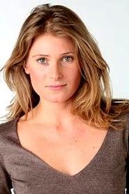 Laura Blanc