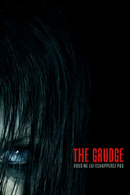 The Grudge Streamcomplet
