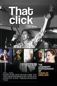 That Click (2020)